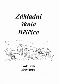 zs_belcice