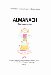 almanach_broumov