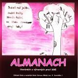 almanach_zs_ostrava_belsky_les