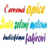 cervena_opice1
