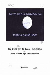 jak_to_bylo_s_sahrazad_dal