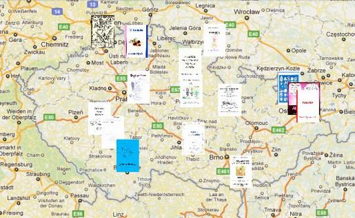 mapa_sborniky_2011