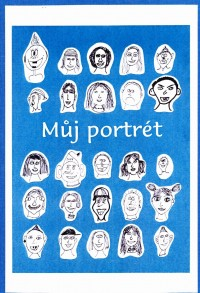 muj_portret