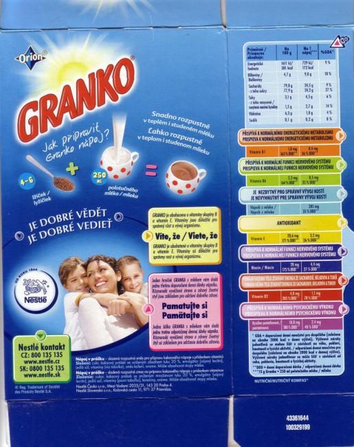 granko_obal