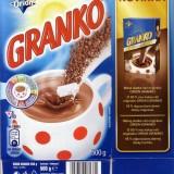 granko_obal1