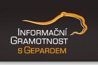logo_gepard