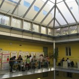 prohlidka-vystavy-2
