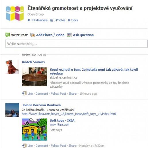 facebook_cg