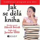 jak_se_dela_kniha
