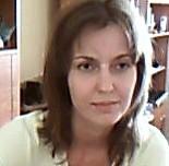 kovarikova