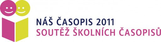logo_nc2010_cmyk_tisk_word